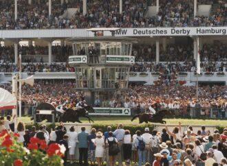 Wyścig oprzetrwanie. Zła kondycja niemieckich wyścigów konnych